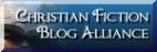 Follow Us on Christian Fiction Blog Alliance